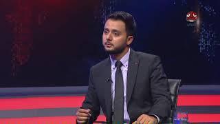 المفلحي .. استقالة بنصف الحقيقة (ج2)  | عبدالباقي شمسان ومحمد الجحما  | اسامة محمود | حديث المساء