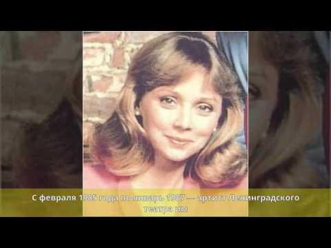 Захаров, Вячеслав Григорьевич - Биография