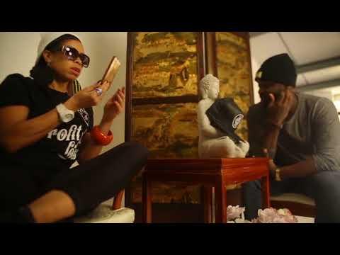 The #IAmPANDA Preview Video Ft. Big Narstie, TE Dness, Melody Kane + More
