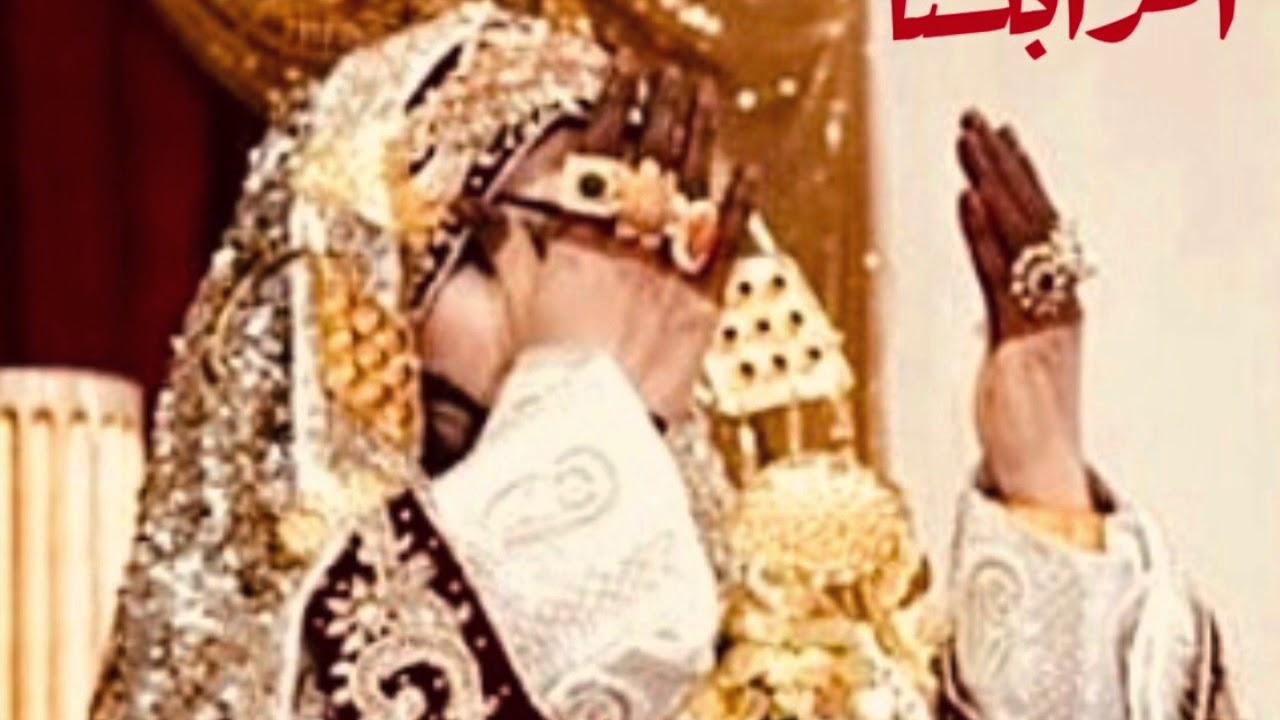 اغنية ادورو يا قرابه المحضر اعراس طرابلس Youtube