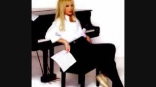 Ivana Spagna - Call Me -  (versione 2004).wmv