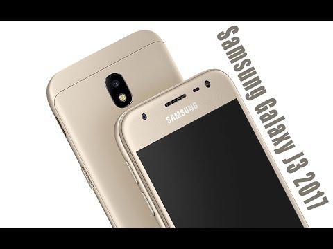 Samsung Galaxy J3 (2017) - какой он в 2019