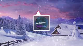 Taw Mylky M.i.m.e Renegades W.A.V x NIN9 Remix BassBoosties Release.mp3