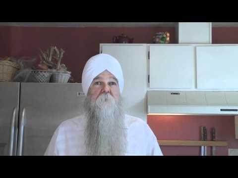 How to Make Traditional Yogi Tea