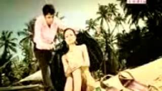 Har Kasam Tod Di   phir bewafaai   YouTube