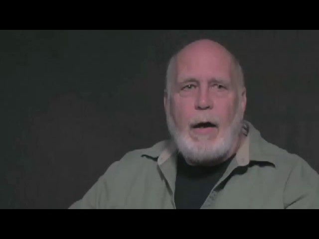 Joe: Testimony About Family Restoration