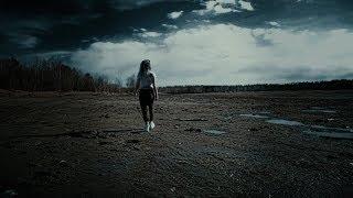 Apocalypse Tomorrow (teaser)