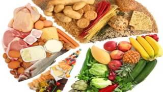 Как правильно завтракать, чтобы похудеть?