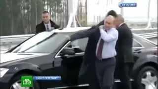 James Bond 007 СПЕКТР (русская версия)