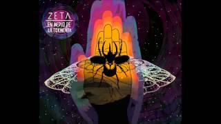 Zeta - El Mar - El Que Tiene No Valora.