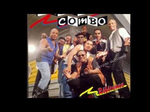 Tabou Combo  Feel Good