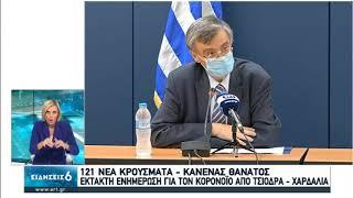 <span class='as_h2'><a href='https://webtv.eklogika.gr/yp-ygeias-i-enimerosi-toy-sotiri-tsiodra-04-08-2020-ert' target='_blank' title='Υπ. Υγείας | Η ενημέρωση του Σωτήρη Τσιόδρα | 04/08/2020 | ΕΡΤ'>Υπ. Υγείας | Η ενημέρωση του Σωτήρη Τσιόδρα | 04/08/2020 | ΕΡΤ</a></span>
