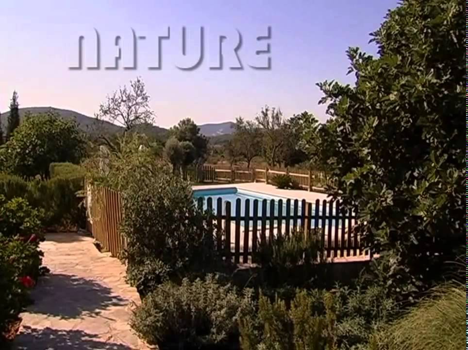 307066ba4c328 Agroturismo Xarc - Santa Eulalia del Río - Ibiza. Zonas Rurales