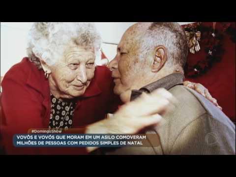 Dona Idelina reencontra filho após 12 anos e conhece ídolo, a cantora Perla
