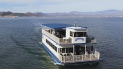 What to Expect When You Book a Tour With Lake Pleasant Cruises