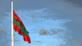 Гимн Приднестровской Молдавской Республики (на русском языке)