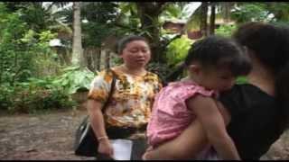 Lao Song Hits #54