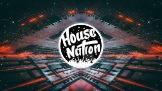 Bingo Players - Mode (Jay Hardway Remix) [Free Download]