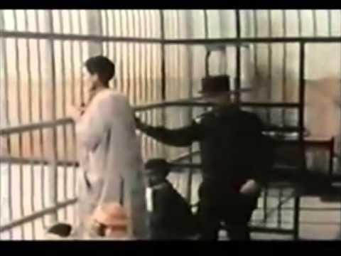 """The Stranger"" by Albert Camus - 1967 - Dir. Luchino Visconti - English Audio"