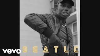Bosh - OGATLC (Clip officiel)