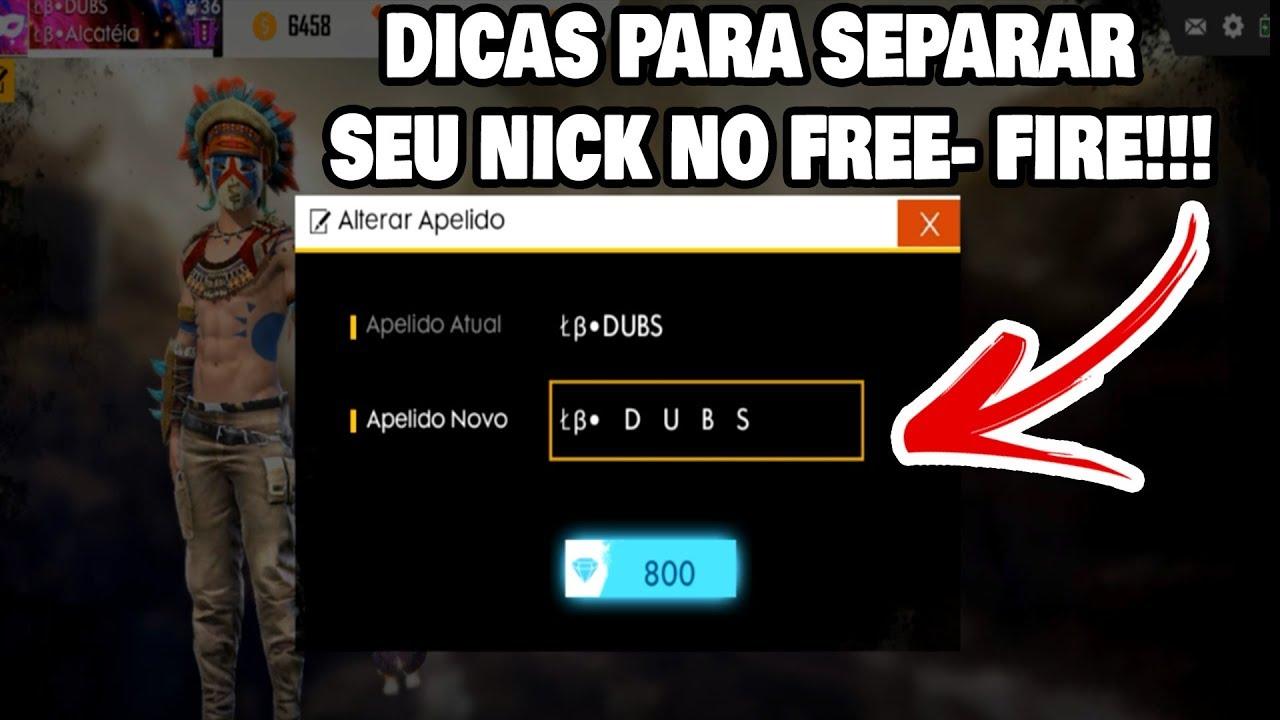 Estimar Excelente traductor  buy > nomes de nike de free fire, Up to 66% OFF