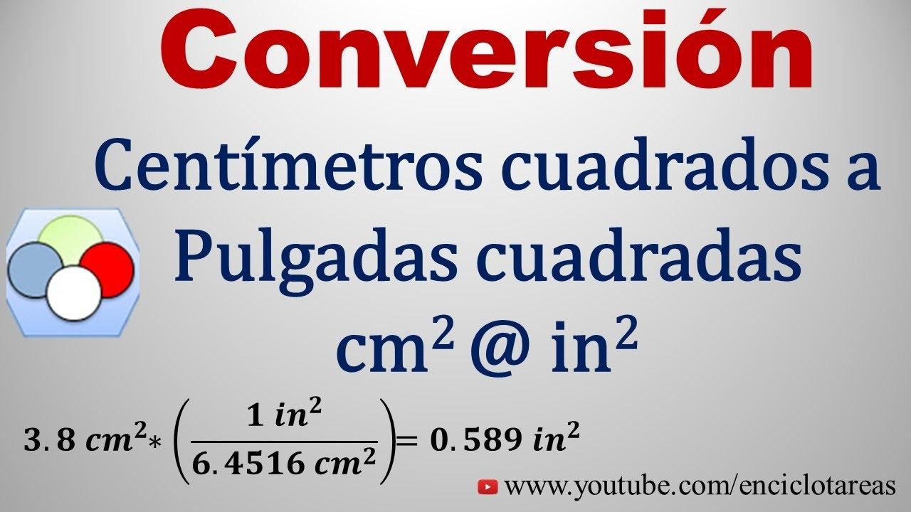 Transformar lb pulg2 a kg cm2