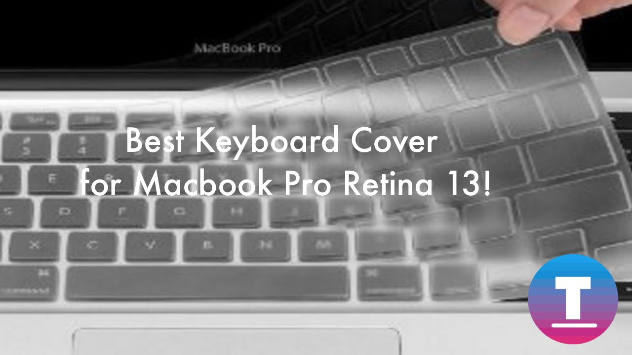 designer fashion 33465 41308 Best Keyboard Cover for Macbook Pro Retina 13