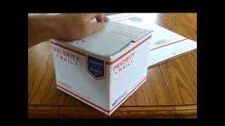 Three Must Have Usps Priority Mail Bo Any Online Seller