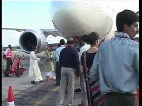 09 sep, 2012 - Air India