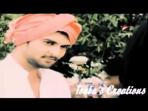 Aditya Priya AdiYa - Hai Yeh Pyar Sajna