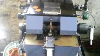 Glass Grinding Machine (Wrist Watch).MP4