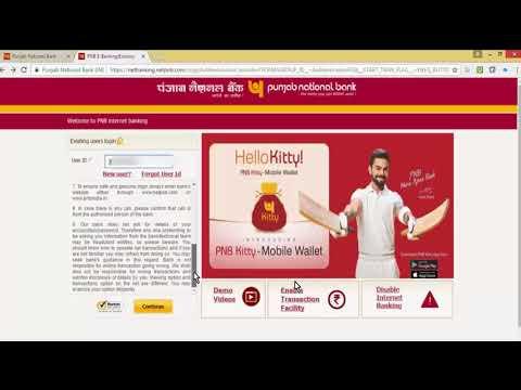 how-to-register-for-punjab-national-bank-internet-banking
