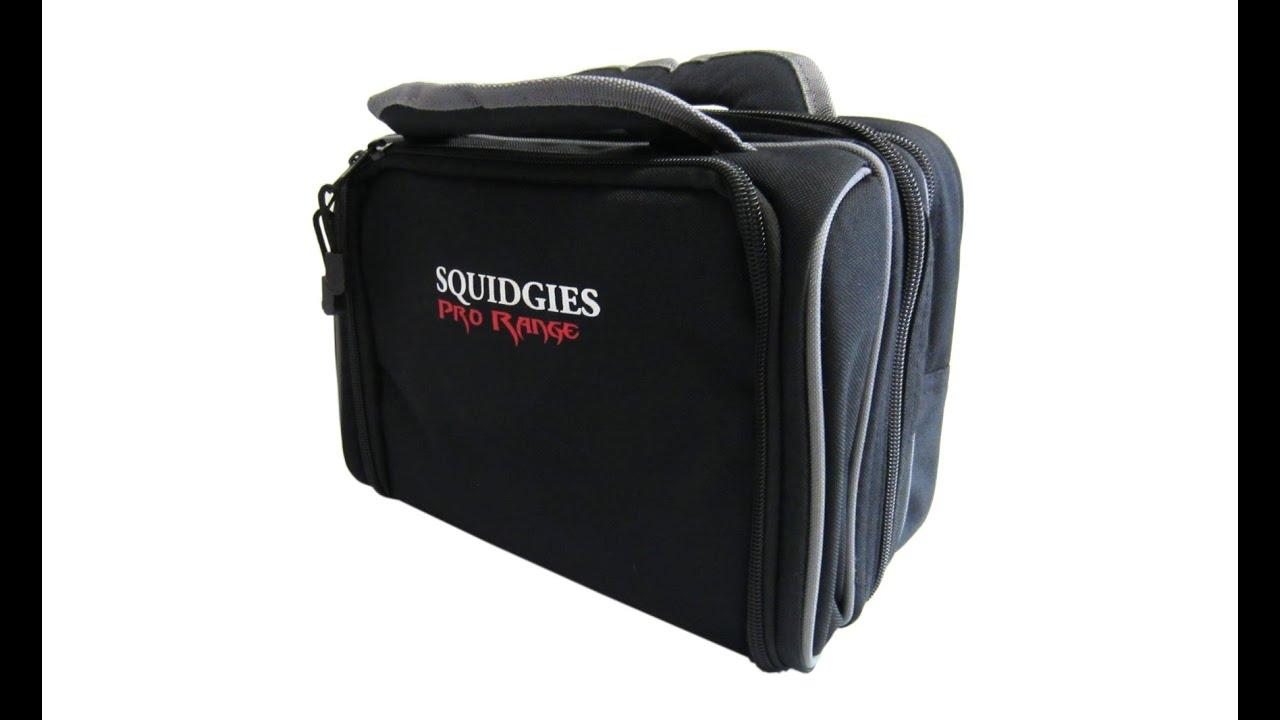 Supreme Premium Small Surf Tackle Bag Boxes Bags Fishing Equipment Sporting