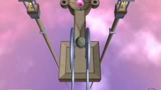 Balance PC game ( Level 3 )