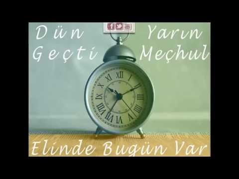 Mahmud Durre- La İlahe İllallah