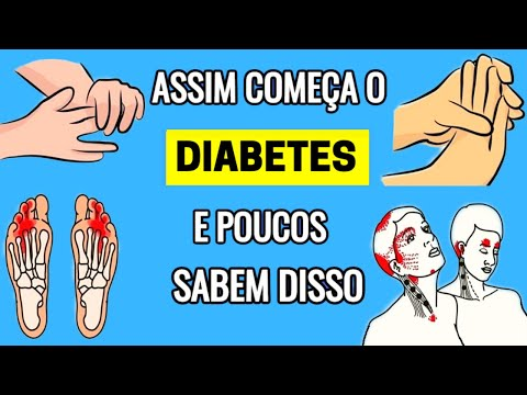 assim-começa-o-diabetes-e-você-nem-sabe-nÃo-ignore-isso!-esses-são-os-primeiros-sintomas