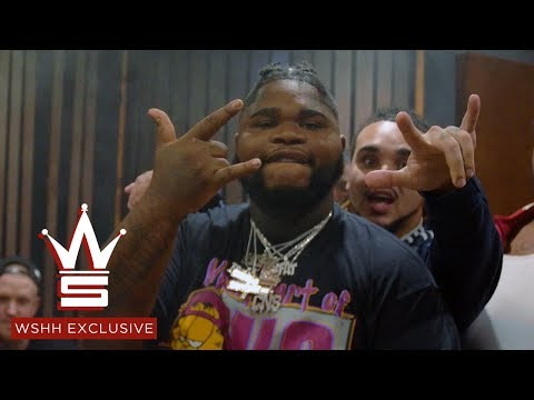 """Fatboy SSE – """"Chase Freestyle"""""""