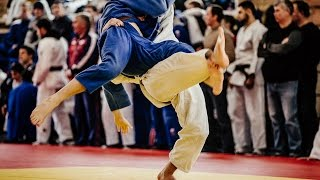 Russian judo Competitions among men 2017 _4