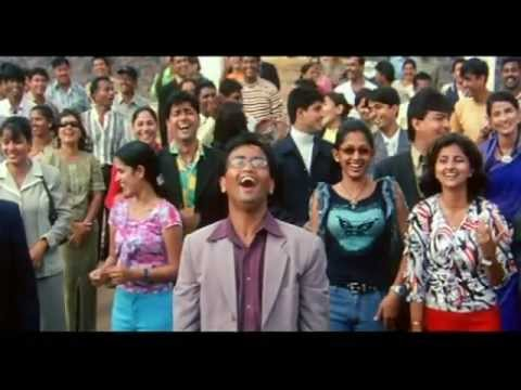 The Worst Hindi Ever - Xcuse Me - Best Comedy Scene - Muni Jha - Sharman Joshi - Sahil Khan