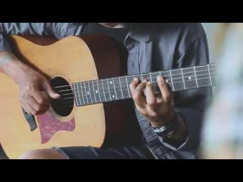 Nurrendra ft. Josh - Aku Lelakimu by Virzha #GenFitGetFit