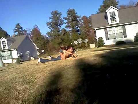 xXx[NOSCPOPEZ]xXx HARDCORE GAY PORN from YouTube · Duration:  1 minutes 53 seconds