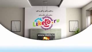 видео магазин интернет детские товары