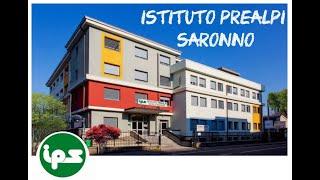 Davide Romiti c/o Panificio F lli Greco Cesate