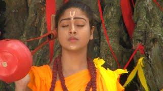 Manob Gari | Deho Totto | Bangla Folk Song | Bangla Baul Song I Anjana |