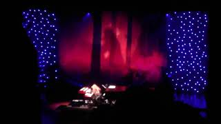 Tori Amos Nashville 2017 - audio only