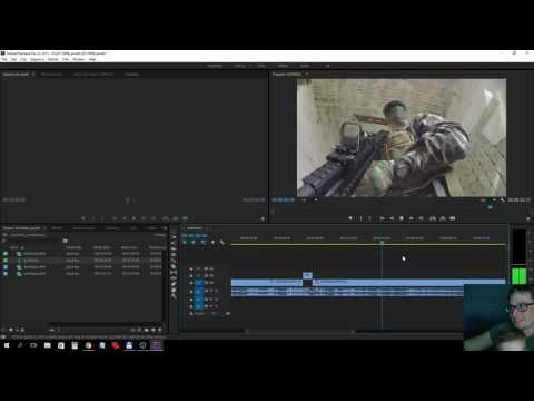 how to edit in adobe premier - check the full method