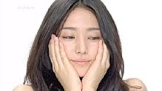 19篇 木村文乃 CM 2011-2016 木村文乃 検索動画 14