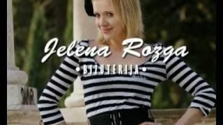 Jelena Rozga - Bizuterija (Promo 2010)