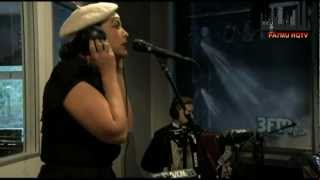 Caro Emerald, Tangled Up