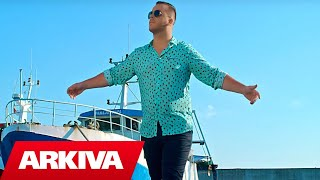 Jurgen & Mariola Kacani - Fale (Official Video 4K)